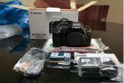 новый Nikon D700 * Canon EOS 5D * Nikon D40 Nikon D200
