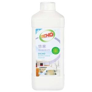экологически чистые средства для дома