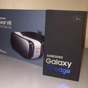 Продам Samsing Galaxy S7 Edge,  S7,  Note 7,  5 ( What'sApp +1(423)281-2933