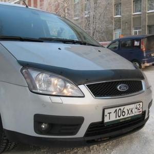 Продам автомобиль Форд-фокус С-max,