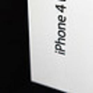 Latest Apple iPhone 4s Full HD 64GB is $540USD.