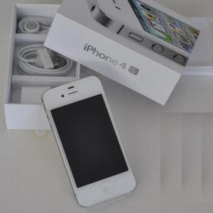 Unlock  Apple iPad 3 HD 32GB Wifi Unlocked...Apple iphone 4S 64GB...Bl