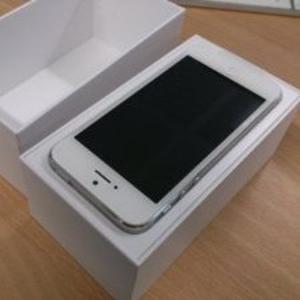 Новый Apple iPhone 5,  Samsung Galaxy S4