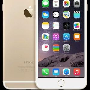 Оптовые iPhone 6 и iPhone 6 Plus