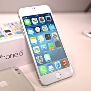 F/S...Apple iPhone 6+/6/5S/5/Apple iPad 4th