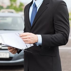 Срочная помощь автоюриста