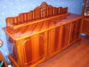 Продам мебель для гостиной,  производство Румынии
