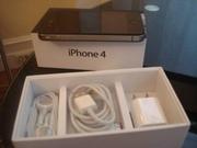 Apple,  iPhone 4G S разблокирована,  сенсорный BlackBerry Bold 9900,  Nok