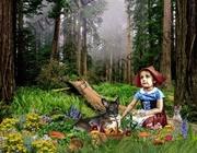 Фотостиль http://photostil.ru/