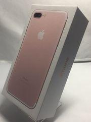 Цена со скидкой для Apple IPhone,  Samsung,  Sony Xperia,  ноутбук,  камер